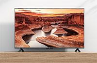 小米电视4S 55英寸双11促销 减200元2799元