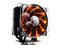 天气变热!CPU又升温?有哪些好风冷呢?