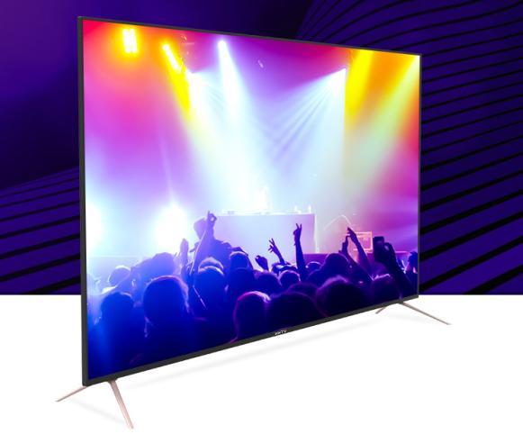 你的AI电视买错了吗?原来得买这样的!