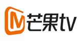 芒果玩+通过U盘安装应用市场