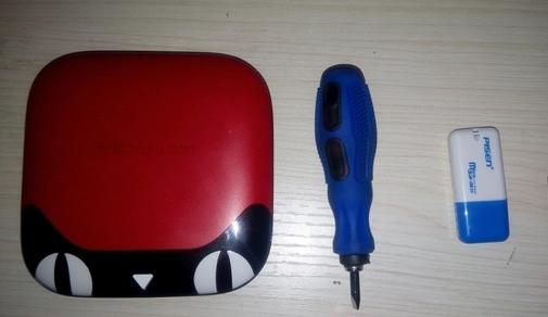 天猫魔盒1S+(TMB2200ra)刷机【图文】教程