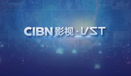 小薇直播TV版官网下载,最好用的电视直播软件!