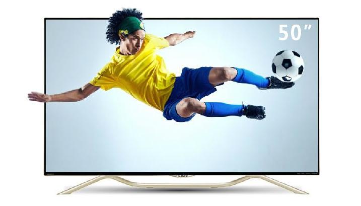 夏普电视能装软件看直播吗 ?如何装第三方软件?