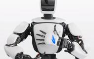 丰田研发出逆天仿生机器人 它会超越人类吗