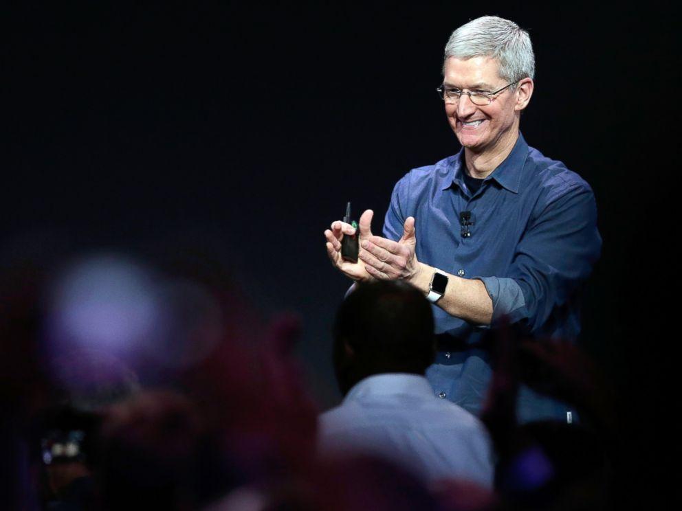苹果产品是不是成功苹果说的算,总能找出好理由