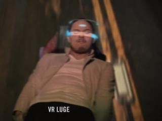 解决:为什么VR游戏玩完后会头晕、恶心?