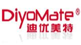 DiyoMate/迪优美特 X9如何通过U盘安装第三方软件、看直播视频教程