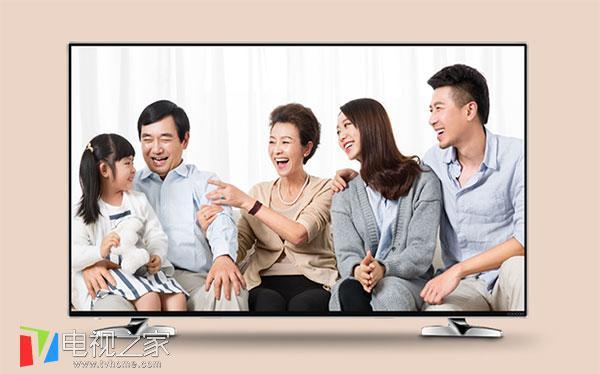 酷开A43和乐视超4 X43M谁更好 43寸热门电视对比