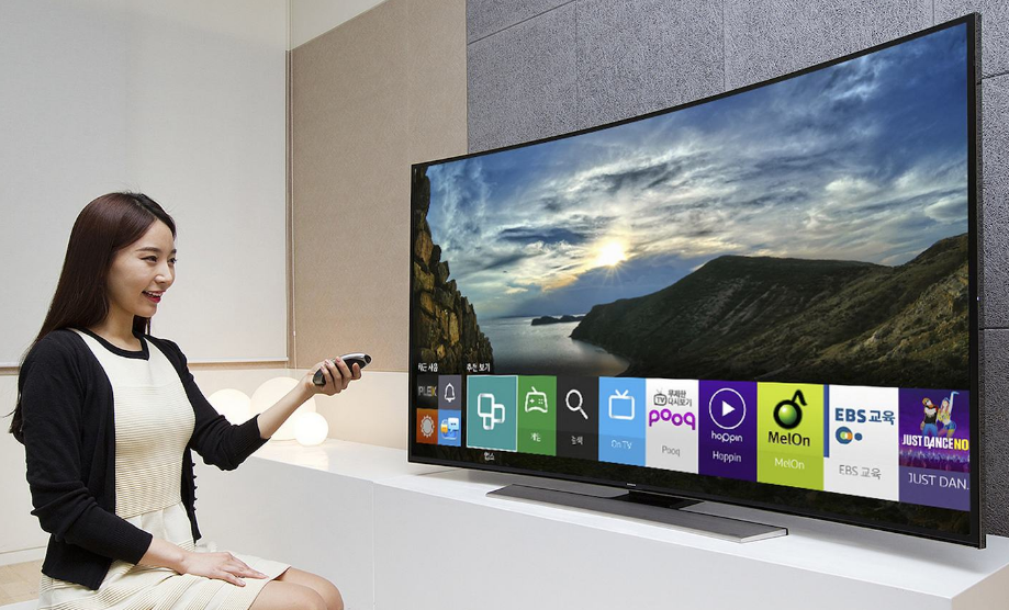 如何使用智能电视更省电?沙发管家教你几个小妙招