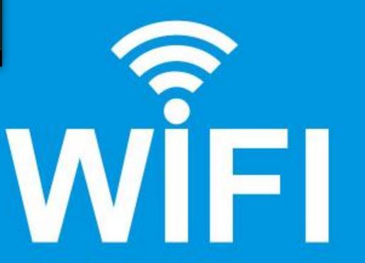 WiFi信号老是不好?这些路由器摆放技巧你值得看一下