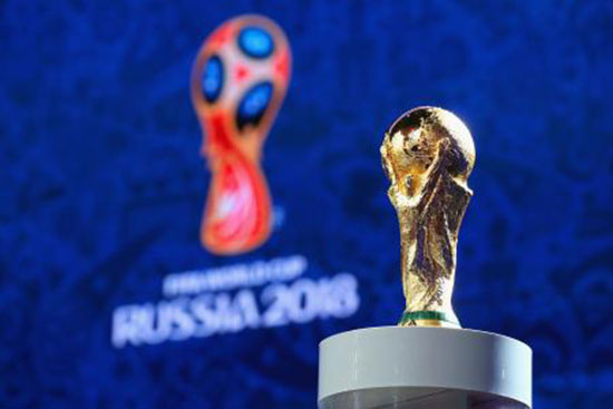七大独门绝技 夏普电视让世界杯与众不同