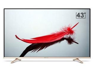 双十二4K电视怎么选?