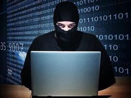 勒索病毒爆发黑客只赚6万美元,谁才是大赢家