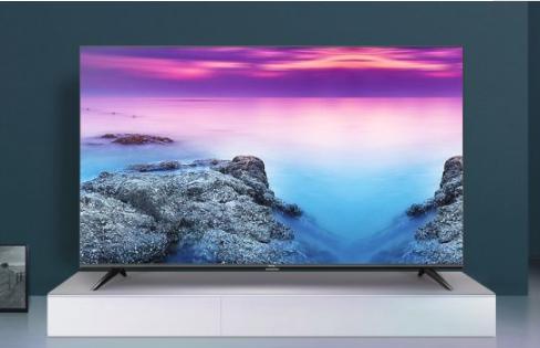 TCL L2电视通过U盘安装沙发管家教程