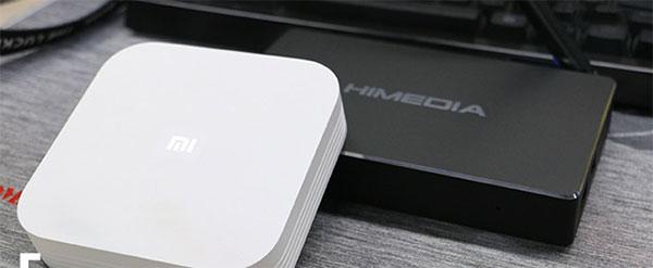 海美迪H7四代和小米盒子3增强版哪个好 ?