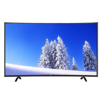 TCL电视L55P1-CUD通过U盘安装第三方应用教程
