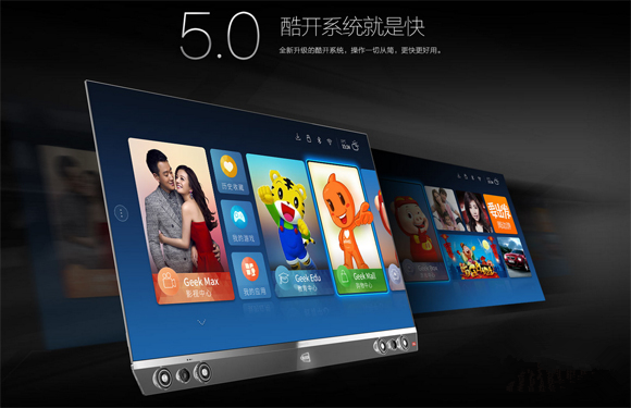 OLED阵营不断扩大 这几款OLED电视降价了?