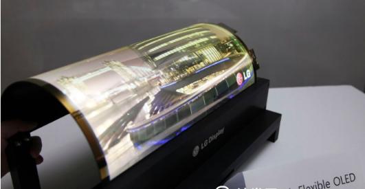 8K电视 VS OLED电视之争,谁是未来最强显示技术?