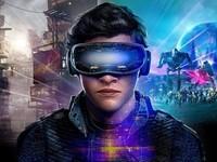 《头号玩家》的VR世界何时才能实现?