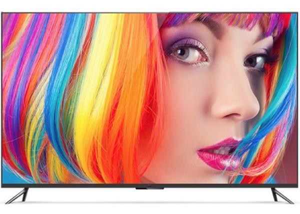 小米3S VS 酷开N2:60寸大屏电视你选谁?