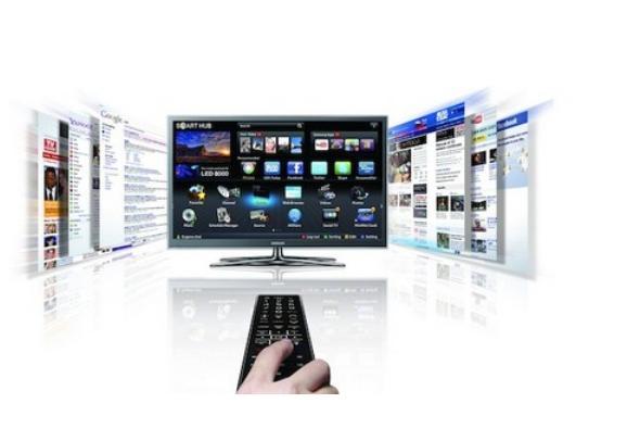 为什么用户要换掉还能用的传统电视?