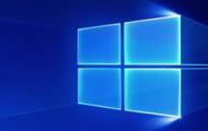 微软将推Win10版SwiftKey键盘 可预测输入内容
