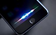 在Siri饱受消费者批评后,苹果大力招揽工程师人才