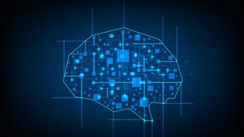 自然语言处理对人工智能来说依旧是一个待解难题