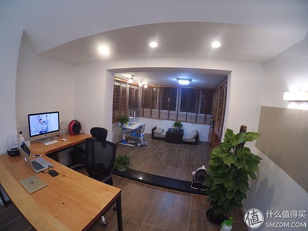 办公室 家居 起居室 设计 装修 600_450