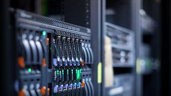 IT男的VPS系列教程 篇一:内网穿透(Frp)-拯救没有公网IP的你