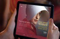 全球在线视频观看获胜于传统广播电视