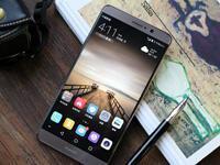 可媲美平板的体验 5.8寸起热销大屏手机推荐