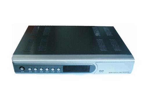 免费用广电机顶盒看付费有线电视破解教程