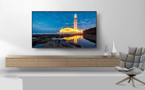 长虹人工智能电视Q5N 怎么样值得买吗