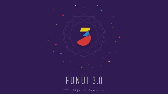 """让你随心所欲""""玩电视"""" FunUI 3.0使用指南"""