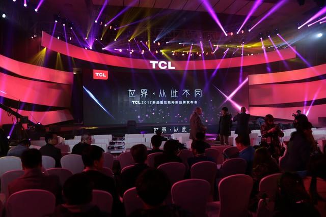 超强规格!TCL新品X2量子点电视初体验
