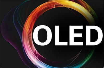被三星追捧的QLED实际表现如何 OLED会被它取代吗