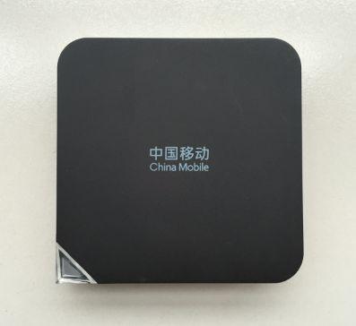中兴ZXV10 B860AV2.1版本不拆机安装第三方软件(图文并茂)