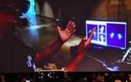 微软为下代HoloLens开发AI芯片 可识别语音和图像
