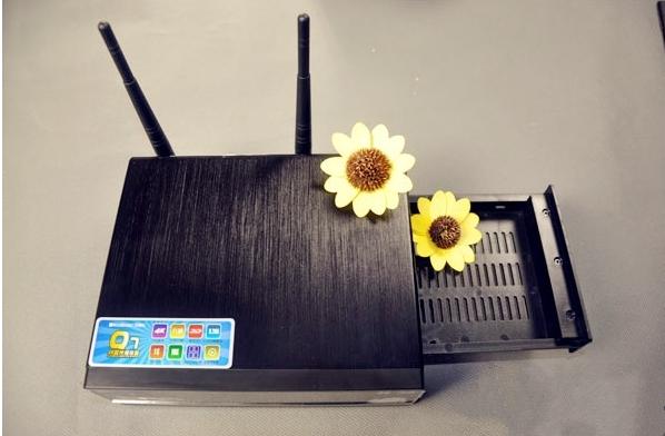 开博尔Q7-4K版好不好?4K蓝光播放器以高清影院效果著称
