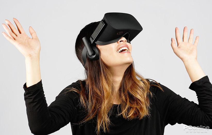 AMD占仅为10%,VR玩家更偏爱Intel处理器、NVIDIA显卡