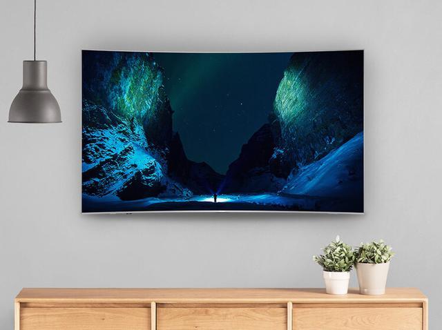 高端液晶电视该怎么选?这两款就是最爱!