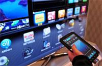 2018智能电视应用哪款值得安装 必装推荐