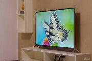 高颜值+HiFi 大内容 酷开50A2电视评测
