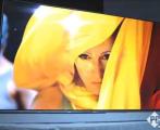 松下CES公布新款OLED电视和UHD蓝光播放器