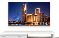 康佳S55U电视怎么样?4K HDR配腾讯资源