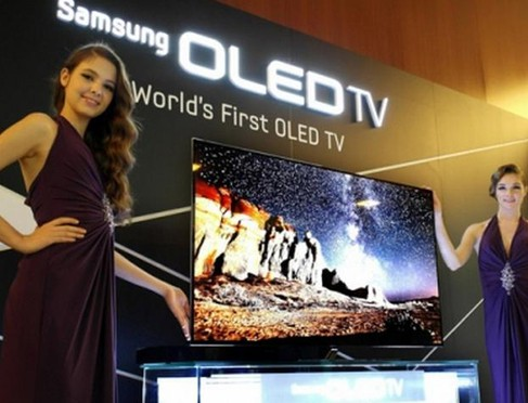 什么是LCD和OLED?二者之间存在哪些差异