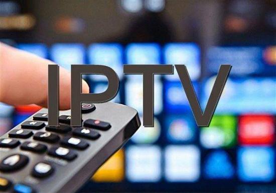 """中国移动拿下IPTV牌照,智能家庭争夺战""""来势汹汹"""""""