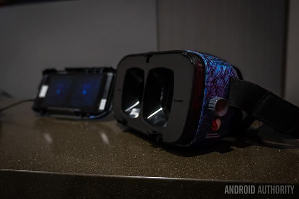 高通骁龙845的强大性能 能为VR带来新的发展契机吗?