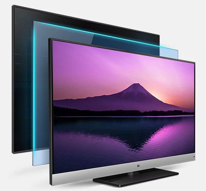 智能电视遭受市场冲击 售后维修状况多